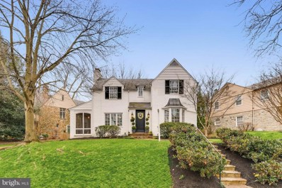 217 Witherspoon Road, Baltimore, MD 21212 - MLS#: 1000270456