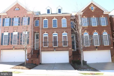 9238 Point Replete Drive, Fort Belvoir, VA 22060 - MLS#: 1000270556