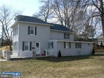 225 E Race Street, Stowe, PA 19464 - MLS#: 1000270655