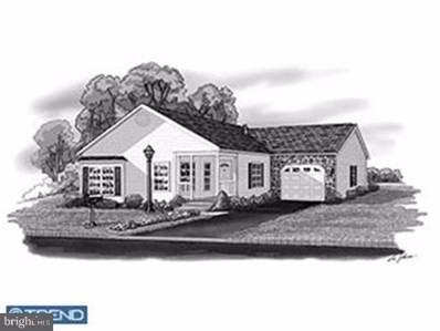 Blue Bell Springs Drive, Blue Bell, PA 19422 - #: 1000270719
