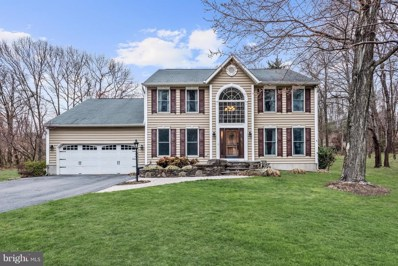 8103 Whites Cove Road, Pasadena, MD 21122 - MLS#: 1000270730