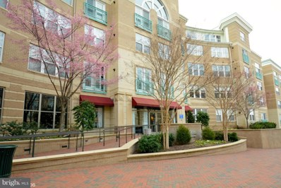 12001 Market Street UNIT 276, Reston, VA 20190 - MLS#: 1000270752