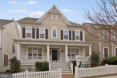 12614 Granite Rock Road, Clarksburg, MD 20871 - MLS#: 1000270766