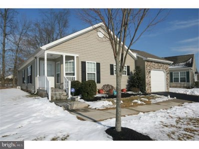 Blue Bell Springs Drive, Blue Bell, PA 19422 - MLS#: 1000270787