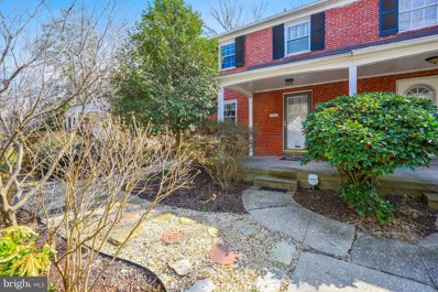 1231 Northview Road, Baltimore, MD 21218 - MLS#: 1000270812