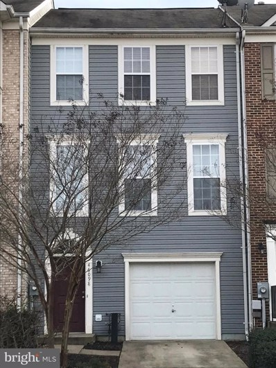 46098 Westbury Boulevard, Lexington Park, MD 20653 - MLS#: 1000271020