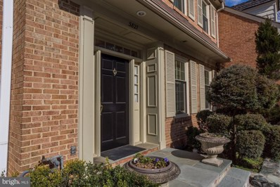 3827 N. Tazewell Street, Arlington, VA 22207 - #: 1000271258