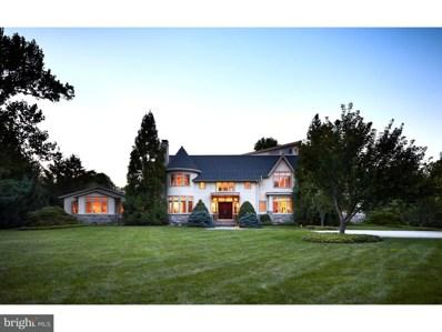 626 Creighton Road, Villanova, PA 19085 - MLS#: 1000271321
