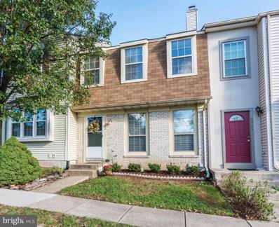 6923 Hovingham Court, Centreville, VA 20121 - MLS#: 1000271416