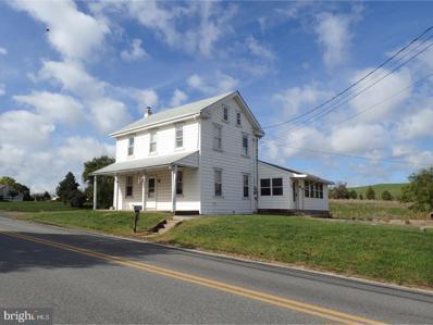 303 Gilbertsville Road, Gilbertsville, PA 19525 - MLS#: 1000271575