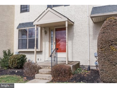 360 Scola Road, Brookhaven, PA 19015 - MLS#: 1000271580