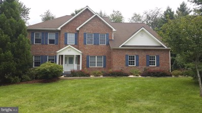 9489 Bartgis Court, Frederick, MD 21702 - MLS#: 1000271680