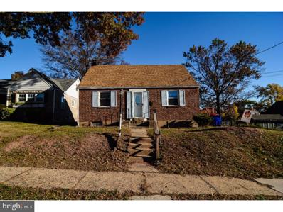 812 Logan Street, Pottstown, PA 19464 - MLS#: 1000271709