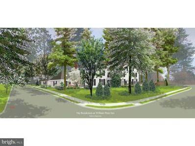 1032-36 Cedargrove Road, Wynnewood, PA 19096 - MLS#: 1000271869