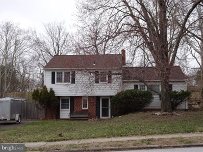 2410 N Parkview Drive, Norristown, PA 19403 - MLS#: 1000272028