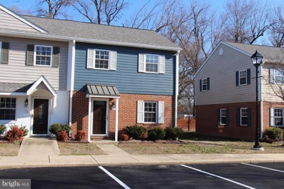 205 Webb Lane, Saint Michaels, MD 21663 - MLS#: 1000272036