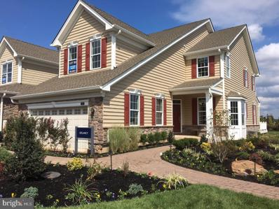 117 Iron Hill Way, Collegeville, PA 19426 - MLS#: 1000272143