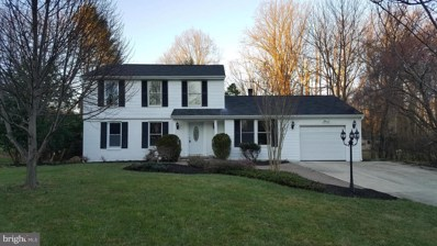 2000 Hopefield Road, Silver Spring, MD 20905 - MLS#: 1000272256