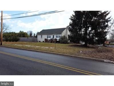 73 Airport Road, Pottstown, PA 19464 - MLS#: 1000272361