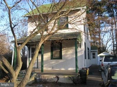 235 Callanan Avenue, Bryn Mawr, PA 19010 - MLS#: 1000272398
