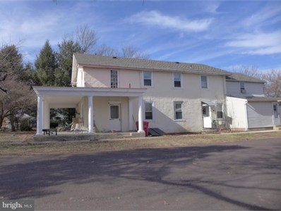 3855 Germantown Pike, Collegeville, PA 19426 - MLS#: 1000272467