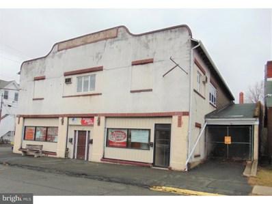 1840 West End Avenue, Pottsville, PA 17901 - MLS#: 1000272524