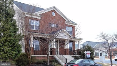 13112 Brewers Tavern Terrace, Clarksburg, MD 20871 - MLS#: 1000272648