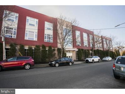 75 Maple Street UNIT 210, Conshohocken, PA 19428 - MLS#: 1000272685