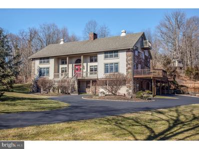 555 Sunnybrook Road, Pottstown, PA 19464 - MLS#: 1000272725
