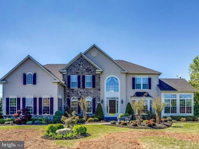6750 Kittyhawk Court, Sykesville, MD 21784 - MLS#: 1000272866