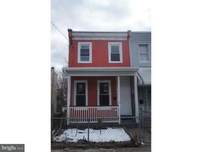 3954 Wallace Street, Philadelphia, PA 19104 - MLS#: 1000272894