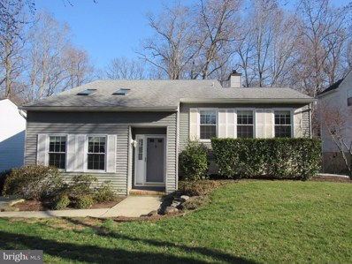 1289 Doubleday Drive, Arnold, MD 21012 - MLS#: 1000272900