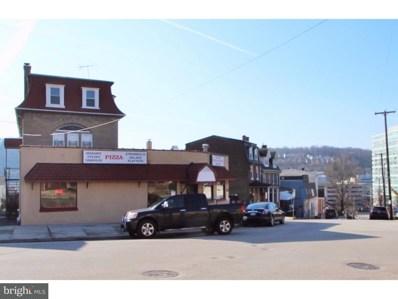 103 Spring Mill Avenue, Conshohocken, PA 19428 - MLS#: 1000273155