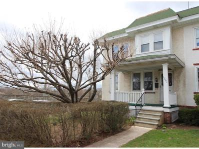 1201 Astor Street, Norristown, PA 19401 - MLS#: 1000273169