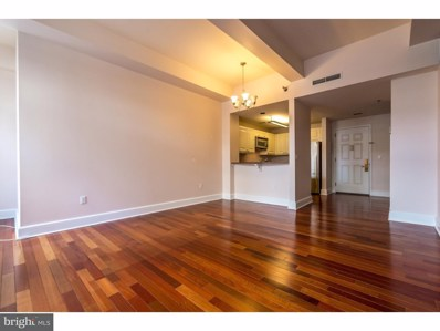 1500 Chestnut Street UNIT 18G, Philadelphia, PA 19102 - MLS#: 1000273266