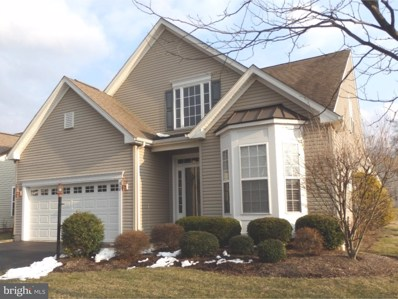 718 Twining Way, Collegeville, PA 19426 - MLS#: 1000273302