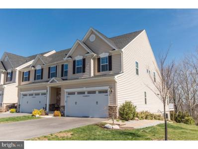 171 Brindle Court, Worcester, PA 19403 - MLS#: 1000273391