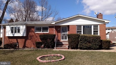 3404 Meadowdale Drive, Baltimore, MD 21244 - MLS#: 1000273404