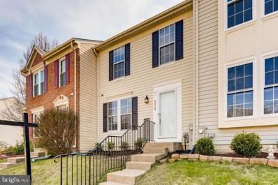5219 Torrington Circle, Baltimore, MD 21237 - MLS#: 1000273442