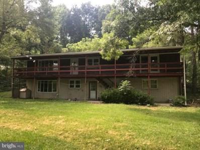 9 Swallow Trail, Fairfield, PA 17320 - #: 1000273496