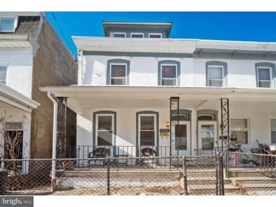 4354 Mitchell Street, Philadelphia, PA 19128 - MLS#: 1000273520