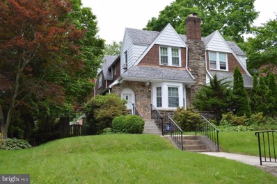 2229 Lake Avenue, Baltimore, MD 21213 - MLS#: 1000273606