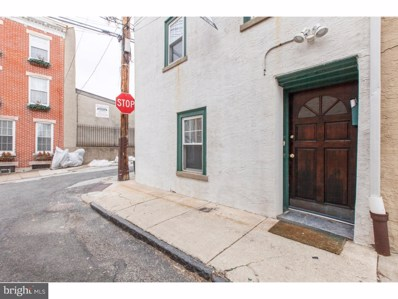 4423 Mansion Street, Philadelphia, PA 19127 - MLS#: 1000273660