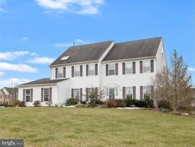 3830 Victoria Drive, Collegeville, PA 19426 - MLS#: 1000273662