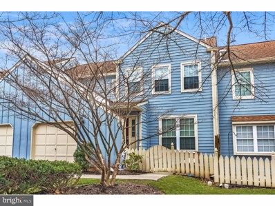 108 Evergreen Court, Blue Bell, PA 19422 - MLS#: 1000273668