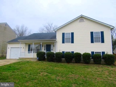 21481 Mary Margaret Court, Lexington Park, MD 20653 - MLS#: 1000273706