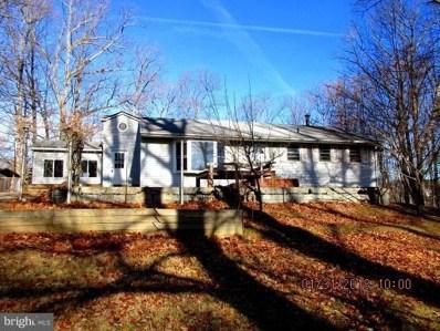 13312 Spriggs Road, Manassas, VA 20112 - MLS#: 1000273732