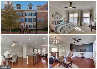 422 George Mason Drive N, Arlington, VA 22203 - MLS#: 1000273866