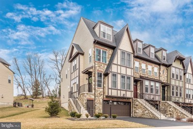 6957 Country Club Terrace, New Market, MD 21774 - #: 1000274036