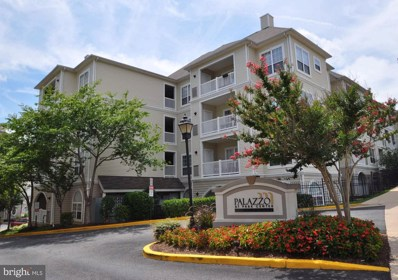 4551 Strutfield Lane UNIT 4431, Alexandria, VA 22311 - MLS#: 1000274202